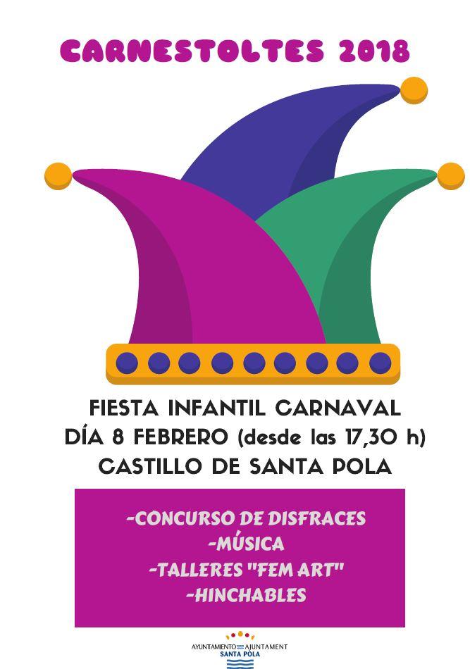 Encantador Peppa Pig Fiesta De Disfraces Imagen - Ideas de Vestido ...