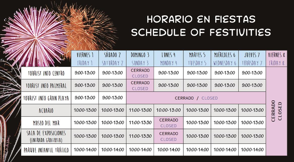 horario-festivos