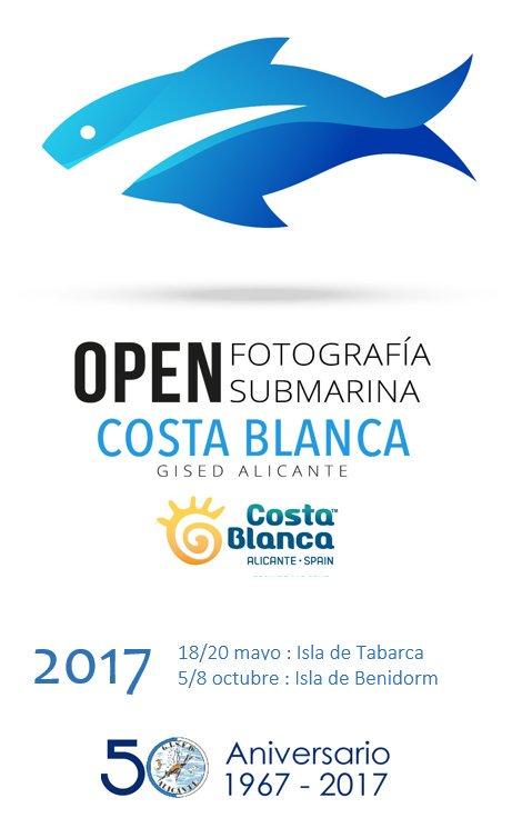 Open Sub Costa Blanca