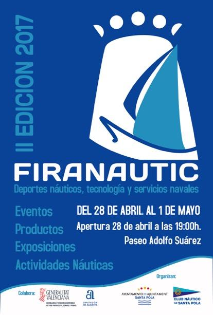Firanautic 2